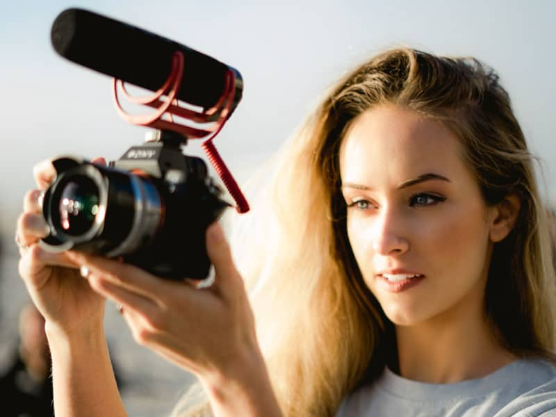5 video marketing tipp