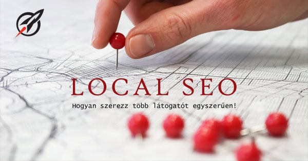 helyi SEO cikk